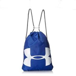 Under Armour Draw String Bag