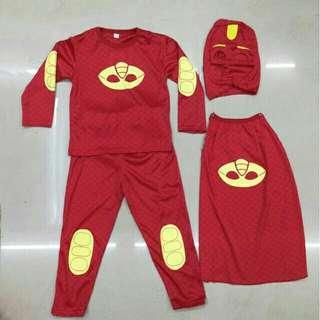 Owlette Costume for kids