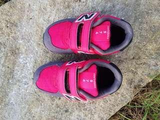 New Balance 574 Running Shoes Kids