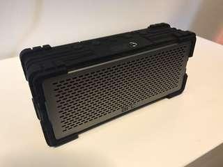 全新 Ager Bluetooth 4.0 藍芽喇叭 Speaker