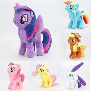My Little Pony 40cm