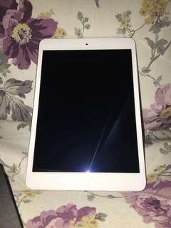 iPad mini WIFI 1st Gen