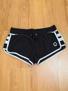 Swimlab short