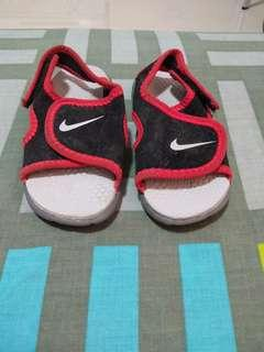 ❗Repriced❗Authentic Nike Sandals for Toddlers