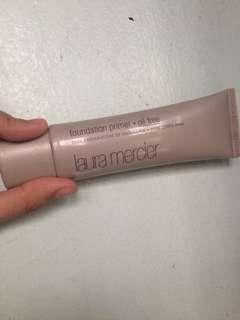 SALE!! Laura Mercier Oil-Free Primer