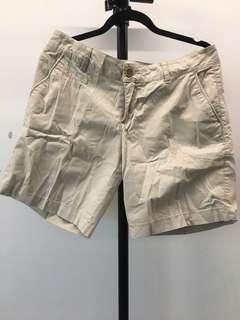 Basic Pants Promod