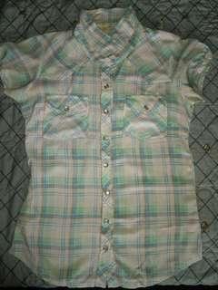 Freego blouse