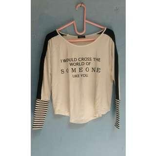 Baju kece