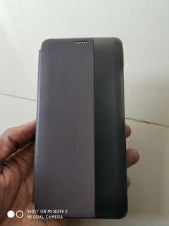 Flip cover Huawei Mate 10 Pro ori