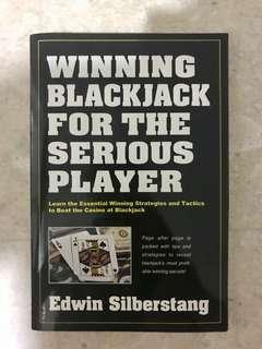 Winning Blackjack