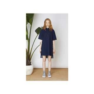 🚚 The Fifth Label Fact & Fiction Denim Dress