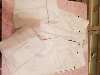 Tommy Hilfiger woman pants