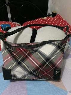 Vivienne westwood sling bag not michael kors coach lacoste guess mcm daks metrocity ak lv