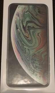 Iphone Xs max 64gb 4699rm 0198487200
