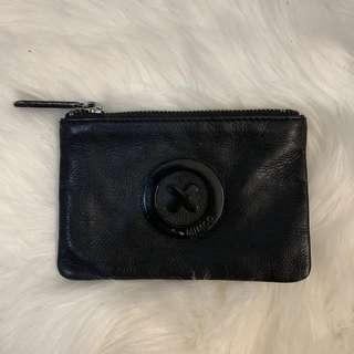 Supernatural Pouch - Mimco