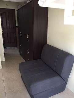 Loft unit for rent