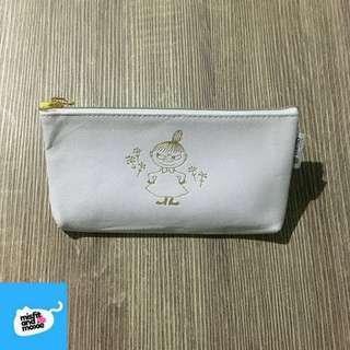 Little My Pencil Case/Pouch (Moomin)
