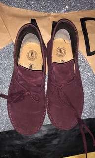 Clarks Boots for Children