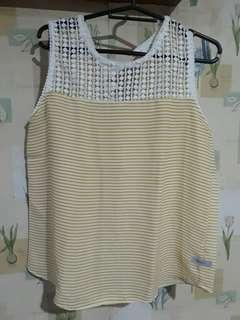 Bayo Shirt Sale!!!