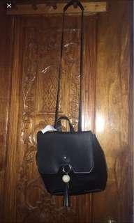 sling/backpack bag