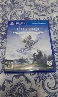 Horizon Zero Dawn Complete Edition R-All