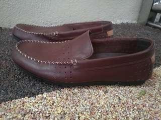 Original Clarks Men Shoe
