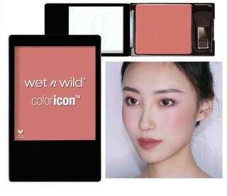 Colour Icon Blusher