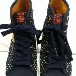 North star (bata) sepatu wanita