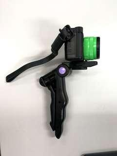 BN Handheld Tripod