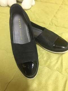 Brera shoes