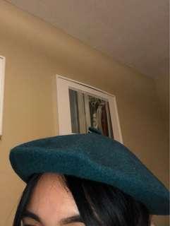 F21 Painter's Hat / Beret