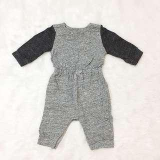 Babygap Overall
