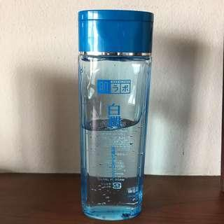 🚚 Hada Labo Shirojyun Cooling Hyaluronic Jelly 200ml