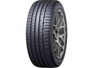 BN Dunlop Sport Maxx 050+ 255/50/19