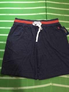 Authentic Ralph Lauren Sport Short