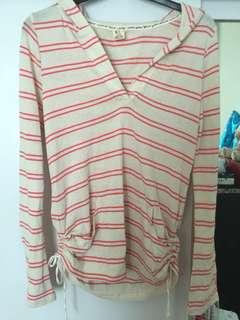 Authentic Roxy Sweatshirt