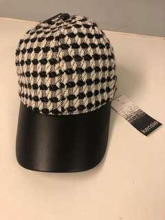 KENSIE Fashion Hat/Cap (BRAND NEW)