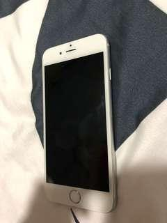 Selling IPhone 6 128GB