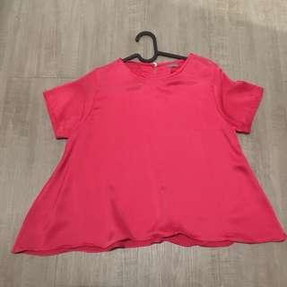 Pinky top
