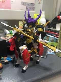 Gundam Ryofu