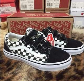 Vans Old Skool Black White 28ff8bc6f5