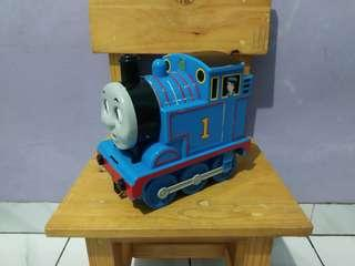 Thomas and Friends box