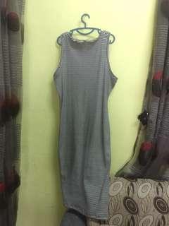 Cotton On Dress #subangjayaswap #oct10