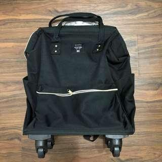Anello Trolley Bag - 1 piece offer only
