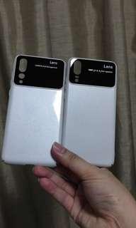 🚚 P20 P20Pro Iphone 6s 8P X Phone Case