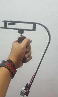 Professional Video Stabilizer