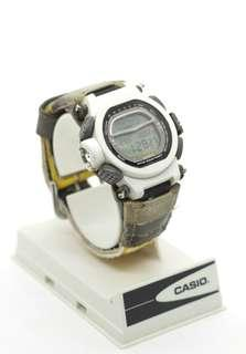 Original G-Shock DW-9100 Riseman Vintage Rare