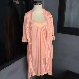 Fit to L kecil