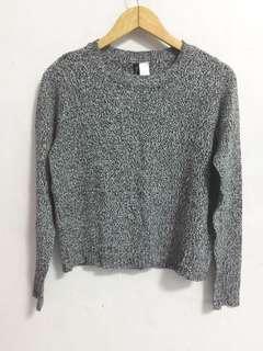 HM pullover