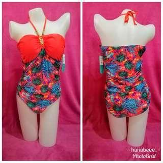 BN!! XL Swimwear